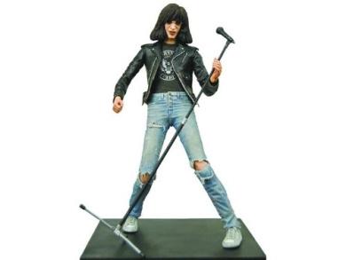 Joey Ramone 18cm Action Figure NECA