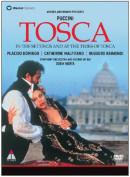 Tosca [Region 2]