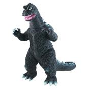 Godzilla 17cm Action Figure - Godzilla 1968