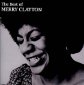 The  Best of Merry Clayton