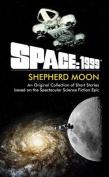 Space: 1999 Shepherd Moon