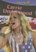 Carrie Underwood (Superstars!
