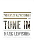 Tune in: The Beatles