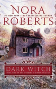 Dark Witch  [Large Print]