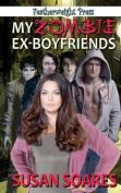 My Zombie Ex-Boyfriends