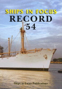 Ships in Focus Record 54