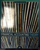 Financial Accounting Theory