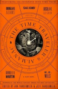 The Time Traveler's Almanac