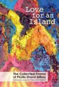 Love for an Island
