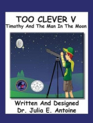 Two Clever V