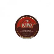 KIWI Shoe Polish, Brown, 70ml