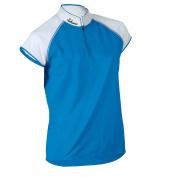 Schwinn Women's Classic Jersey, Large, Blue