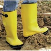 Anchor Brand 101-9040-16 Anchor Slush Boots Size16