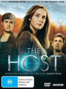 The Host [Region 4]