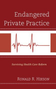 Endangered Private Practice