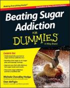 Beating Sugar Addiction for Dummies, Australian and New Zealand Edition