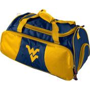 Logo Chair West Virginia Athletic Duffel
