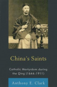 China's Saints