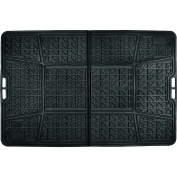 Michelin 1 Piece All-Weather Cargo/Utility Mat
