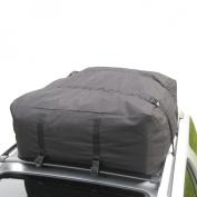 Advantage SofTop 0.4 cbm Roof Cargo Bag