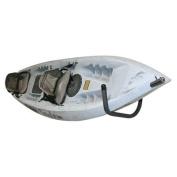 Calfin Wall Mounted Kayak Rack