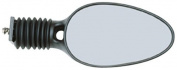 CIPA 11160 PWC Safety Mirror Sport II, Black
