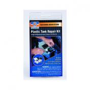 Permatex Inc 9100 Plastic Tank Repair Kit Professional/Diyer