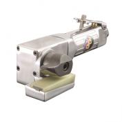 Astro Pneumatic ASTDS1000 Pneumatic Door Skinner Tool