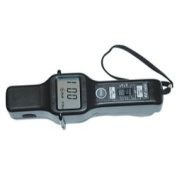 Electronic Specialties 325 Cordless Inductive Tachometer