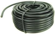 Everstart 51651-76-08 18-Gauge Black Primary Automotive Wire, 40-Feet