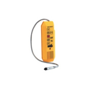 CPS Products LS790BR12 and R134a Deluxe Leak Seeker and Detector