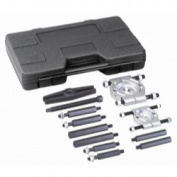 OTC 4518 5-Tonne Bar-Type Puller-Bearing Separator Set