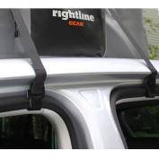 Rightline Gear Car Top Duffle Bag 100D90