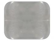 CIPA 60200 15.2cm x 20.3cm Wide Angle Lens