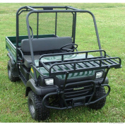Great Day UVFR751 UTV Front Rack