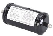 Robinair 34430 Recycling filter -Drier