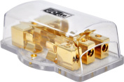 db Link FB438 3-Position Fuse Block
