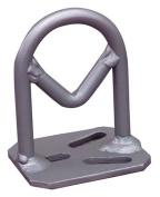 Mo-Clamp MOC5616 Door Post Puller / Twister