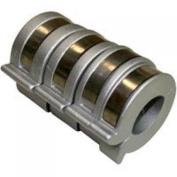 Farmex/Speeco 39103000 Cylinder Stroke Control - Carded
