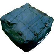 Advantage SportsRack Compact SofTop 6 c.u. ft Roof Cargo Bag