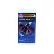 Permatex 9101 Fuel Tank Repair Kit