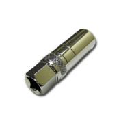 Innovative Products Of America 7883 Ford Spark Plug Socket - 1.4cm