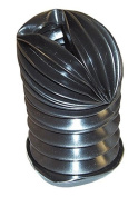 Ammco AMM3085 Polyethylene Spindle Boot for Ammco 3000 and 4000 Brake Lathe