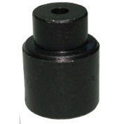 Northcoast Tools 14376.4cm ner Cam Bearing Tool