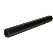 Northcoast Tool 5678 Clutch Hub Stud and Pin Tool