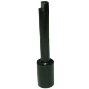 Northcoast Tool 5683 Piston Pin Keeper Tool for Early Model Big Twins