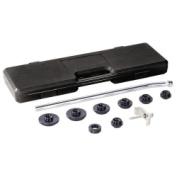 OTC OTC4603 Stinger Freeze Plug Remover/Installer Set