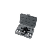 Private Brand Tools 70970 Hub Clamp Expander