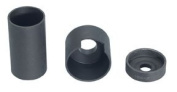 OTC OTC6731 Ford Ball Joint Adapter Update Kit