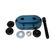 Northcoast Tools 5620 Transmission Cover Bearing Remover and Installer